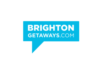 Brighton Getaways