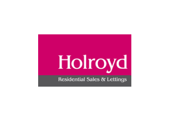 Holyroyd Homes