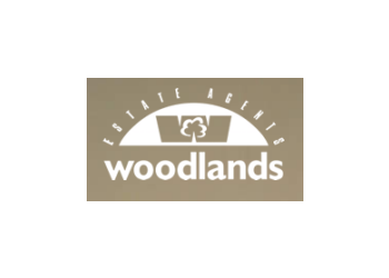 Woodlands Estate Agents